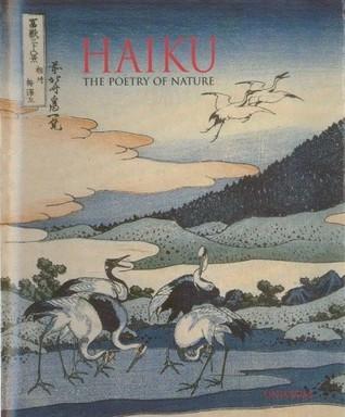 Haiku: The Poetry of Nature