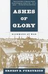Ashes of Glory: Richmond at War