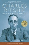 Undiplomatic Diaries: 1937-1971