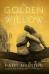 The Golden Willow: The Story of a Lifetime of Love