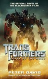 Transformers Dark of the Moon