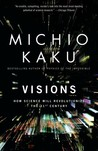 Visions: How Scie...