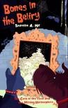 Bones in the Belfry (Reverend Oughterard Mystery #2)