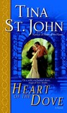 Heart of the Dove (Dragon Chalice, #3)