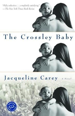 The Crossley Baby
