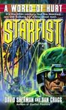 A World of Hurt (Starfist, #10)