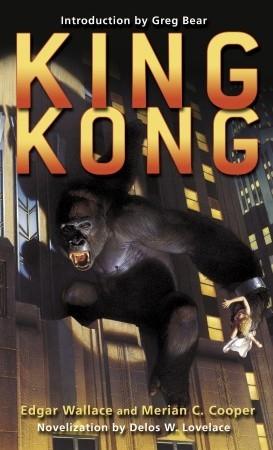 don kin kong
