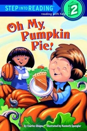oh-my-pumpkin-pie