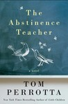 The Abstinence Te...