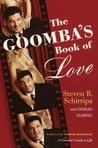 The Goomba's Book of Love