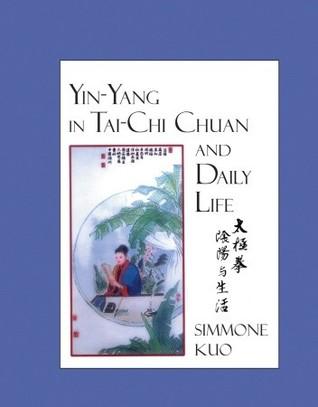 yin-yang-in-tai-chi-chuan-and-daily-life