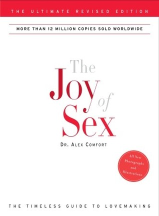 the-joy-of-sex-the-ultimate-revised-edition