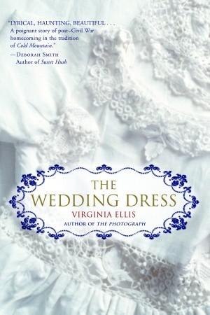 The Wedding Dress by Virginia Ellis