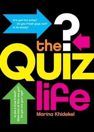 The Quiz Life