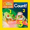 Count! by National Geographic Kids