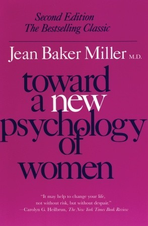 using self psychology in child psychotherapy miller jule p