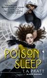 Poison Sleep (Marla Mason, #2)
