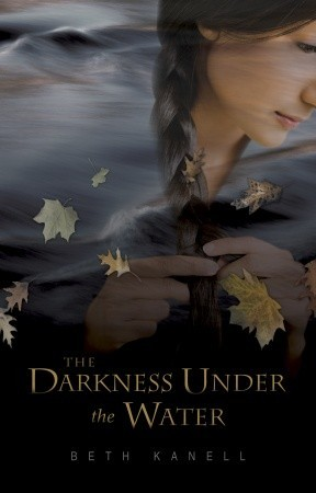 darkness-under-the-water