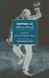 Sheppard Lee, Written by Himself