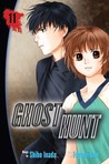 Ghost Hunt, Volume 11 (Ghost Hunt, #11)