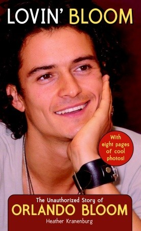 Descargue el ebook pdf gratuito para Android Lovin' Bloom: The Unauthorized Story of Orlando Bloom
