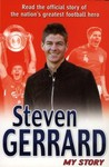 Steven Gerrard: M...