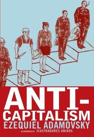 Anticapitalismo para principiantes online dating