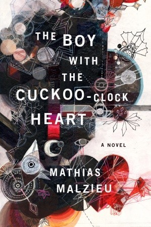 the-boy-with-the-cuckoo-clock-heart