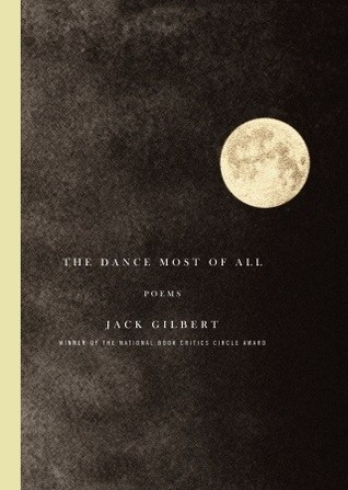 The Dance Most of All: Poems