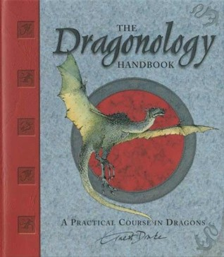 the-dragonology-handbook-a-practical-course-in-dragons