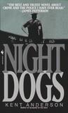 Night Dogs (Hanson #2)
