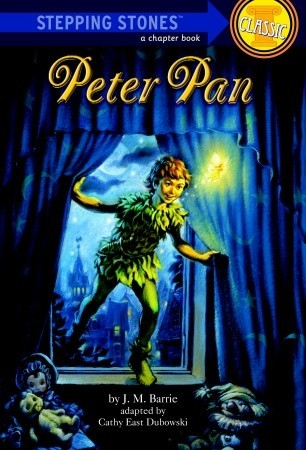 peter-pan-stepping-stones