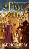 The Final Sacrifice (The Chronicles of Josan, #3)
