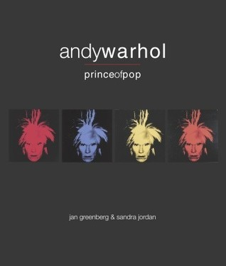 Andy Warhol : Prince of Pop