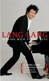 buy book  Lang Lang : Playing with Flying Keys