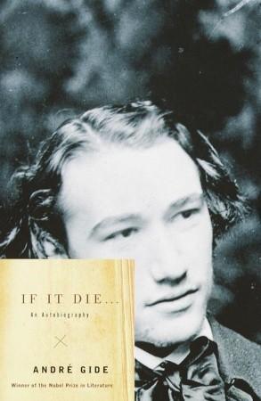 If it Die...
