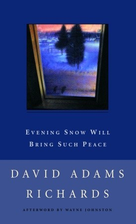 Libros con descargas gratuitas de libros electrónicos disponibles Evening Snow Will Bring Such Peace