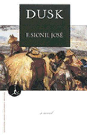 Dusk by F. Sionil José