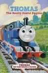 Thomas the Really Useful Engine (Thomas & Friends)