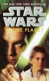 Rogue Planet (Star Wars)