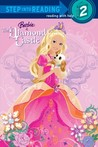 Barbie and the Diamond Castle (Barbie)