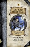 The Edge Chronicles 2: The Winter Knights: Second Book of Quint