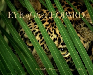 Leopard Doentary Best 2017