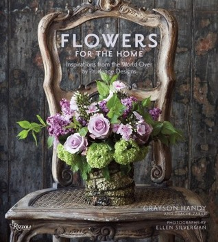flowers-for-the-home-inspirations-from-the-world-over-by-prudence-designs