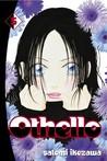 Othello, Volume 5