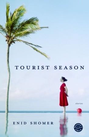 Tourist Season: Stories