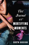 The Journal of Mortifying Moments audiobook download free
