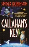 Callahan's Key (The Place #1, Callahan's Series #8)