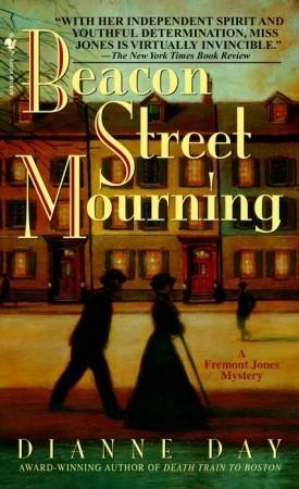 beacon-street-mourning
