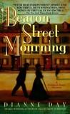 Beacon Street Mourning (Fremont Jones, #6)